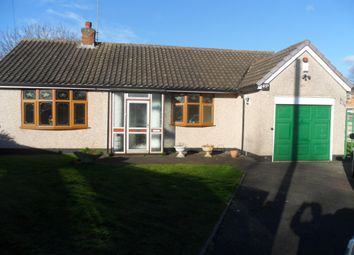 Thumbnail 3 bed bungalow to rent in Crantock Road, Perry Barr, Birmingham