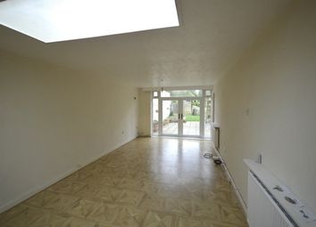 3 bed bungalow for sale in Longfield Place, Maidstone, Kent ME15