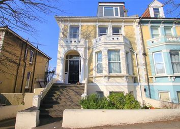 Thumbnail 2 bed maisonette for sale in Ditchling Road, Brighton, East Sussex