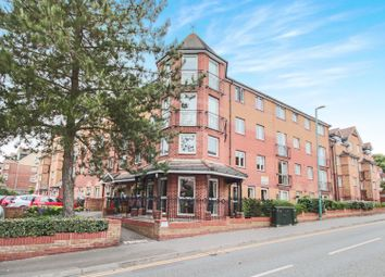 Thumbnail 2 bedroom property for sale in 24 Owls Road, Bournemouth