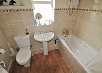 Thumbnail 3 bed detached house for sale in Walcourt Road, Bedford