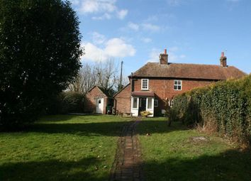 Thumbnail 2 bed cottage to rent in Bilting, Ashford, Kent