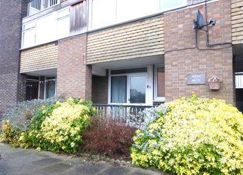 Thumbnail 2 bedroom flat to rent in Bishops Walk, Aylesbury