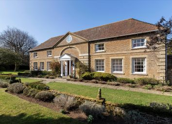 The Coach House, Upper Eashing, Godalming, Surrey GU7, south east england property