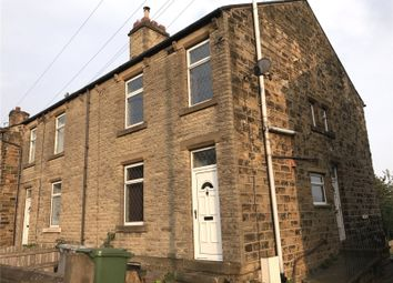 Thumbnail 2 bed terraced house for sale in Leeds Road, Dewsbury, West Yorkshire