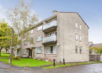 Thumbnail 2 bed flat for sale in Northleaze, Long Ashton, Bristol