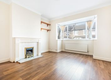 2 bed maisonette for sale in Stillness Road, London SE23