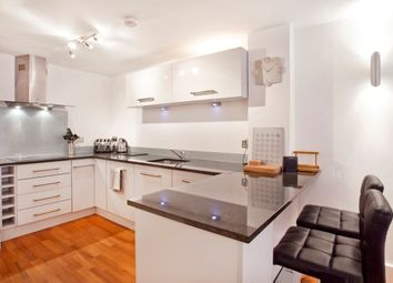 Thumbnail 2 bed property to rent in Alma Terrace, Fulford, York