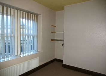 Thumbnail 2 bed flat to rent in Mill Street, Padiham