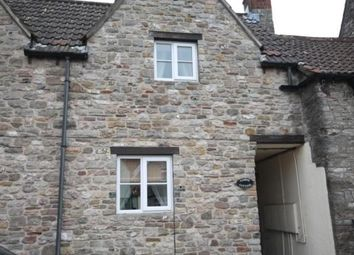 Thumbnail 2 bed property to rent in Cairnes Cottage, Horse Street, Chipping Sodbury