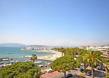 Thumbnail 2 bed apartment for sale in Cannes Croisette, Provence-Alpes-Cote D'azur, 06400, France