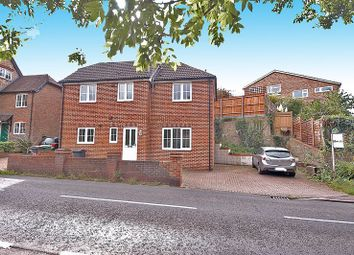 3 bed detached house for sale in Ware Street, Bearsted, Maidstone ME14