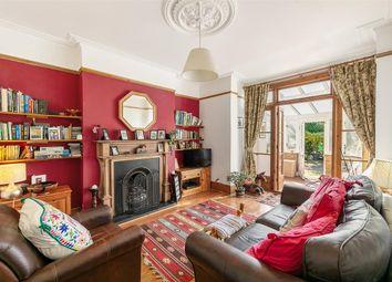 5 bed terraced house for sale in Elsenham Street, London SW18