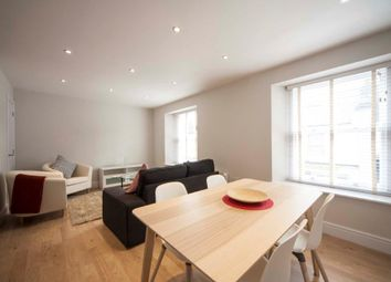 Thumbnail 2 bed flat for sale in 22-26 Molesworth Street, Wadebridge