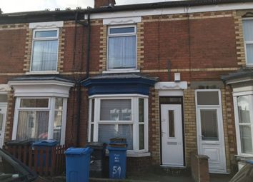 Thumbnail 2 bed property to rent in Sharp Street, Hull