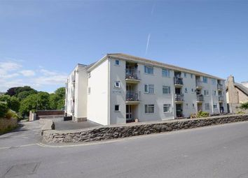 Thumbnail 1 bedroom flat for sale in Milton Street, St Mary's, Brixham