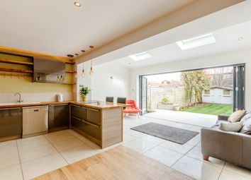 3 bed terraced house for sale in Westbrook Avenue, Hampton, London TW12