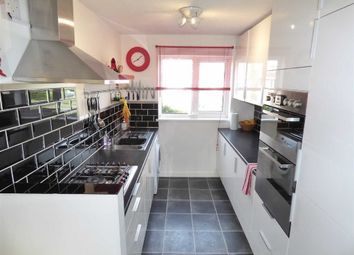 Thumbnail 3 bed property for sale in 17, Shutfield Road, Telford, Telford And Wrekin