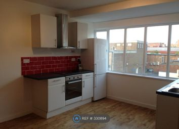 Thumbnail Studio to rent in Greyfriars, Bedfordshire