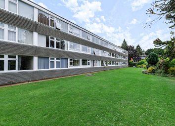 Thumbnail 2 bed flat for sale in Eastmead Lane, Stoke Bishop, Bristol