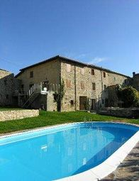 Thumbnail 1 bed apartment for sale in 54015 Comano Ms, Italy
