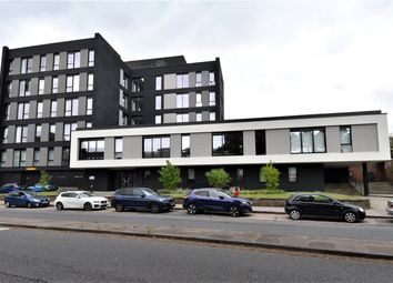 Thumbnail 1 bed flat for sale in Bournville Lane, Bournville, Birmingham, West Midlands