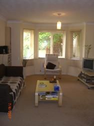 Thumbnail 2 bed flat to rent in Easter Dalry Rigg, Edinburgh