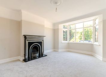 Thumbnail 4 bed property for sale in Beulah Hill, Crystal Palace