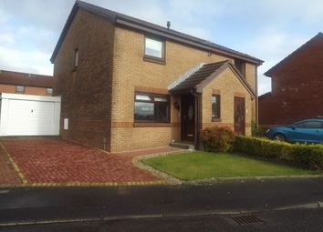 Thumbnail 3 bedroom semi-detached house to rent in Falmouth Drive, Gourock
