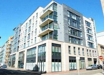 Thumbnail 2 bed property for sale in Gloucester Street, St. Helier, Jersey