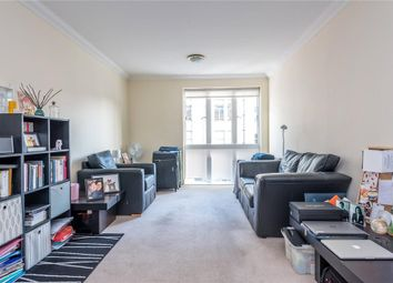Thumbnail 1 bed flat to rent in 20 Lamb Street, London