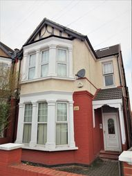 Thumbnail 1 bed semi-detached house for sale in Montrose Road, Wealdstone, Harrow