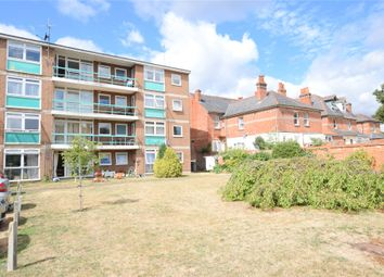 Thumbnail Studio to rent in Charfield Court, Hamilton Road, Reading, Berkshire