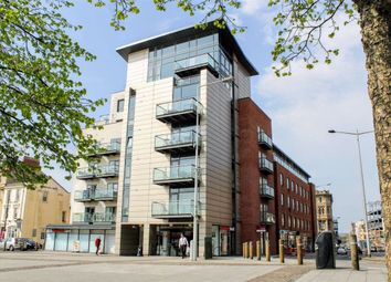 2 bed flat to rent in Quayside, Cardiff Bay, ( 2 Bed) CF10