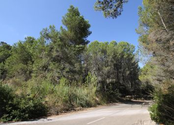 Thumbnail Chalet for sale in 07013, Palma, Spain