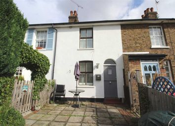 Thumbnail 2 bedroom terraced house to rent in New Road, Leigh-On-Sea