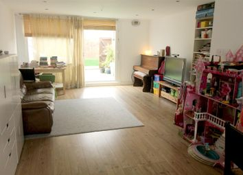 Thumbnail 3 bed property for sale in Willow Walk, London