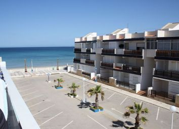 Thumbnail 1 bed apartment for sale in La Manga, Alicante, Spain