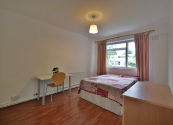 Thumbnail Room to rent in Pemberton Garnden, Archway