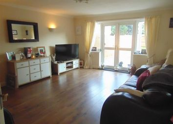 Thumbnail 4 bed semi-detached house for sale in Main Road, Orpington, London