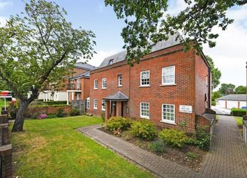 Thumbnail 2 bed flat for sale in Ingrave Road, Brentwood