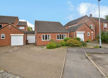 Thumbnail 2 bed property for sale in Boxwood Drive, Kilsby, Rugby, Northamptonshire