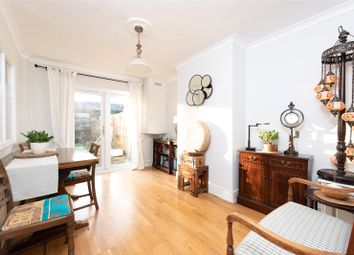 Thumbnail 3 bed terraced house for sale in Russell Road, Newbury, Berkshire