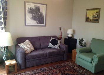 Thumbnail 1 bed flat to rent in Stepney Green, Stepney Green
