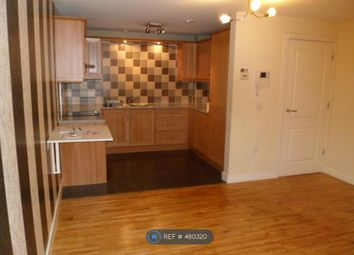 Thumbnail 2 bed semi-detached house to rent in York Apartments, Thornaby, Stockton-On-Tees