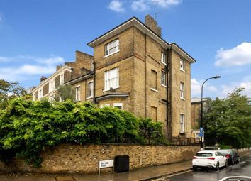 1 bed maisonette for sale in College Crescent, London NW3