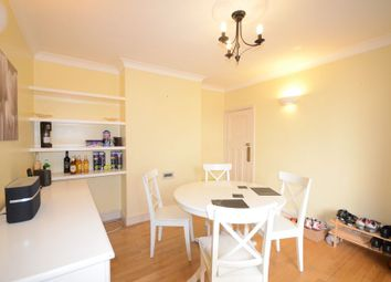 Thumbnail 3 bedroom semi-detached house to rent in Vale Road, Windsor