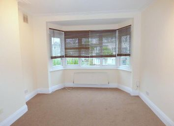 Thumbnail 2 bedroom flat to rent in Grover Court, Sunninghill Road, Lewisham