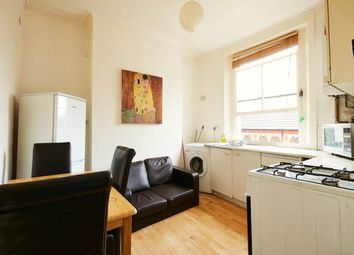 Thumbnail 3 bedroom flat to rent in Falconer Walk, London