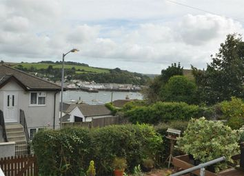 Thumbnail 4 bed terraced house to rent in Riverview, Penwerris Lane, Falmouth
